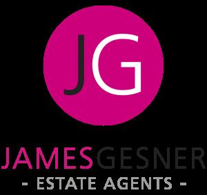 js-logo-white