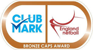 Bronze caps award2