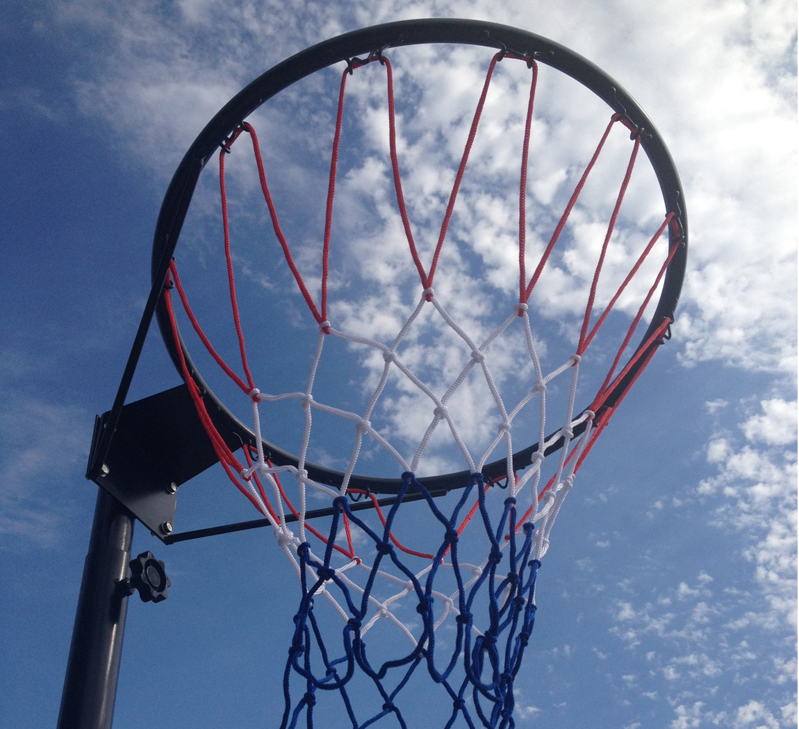 Didcot Netball Club
